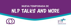 nlp talks ingenieria mental neurolinguistica
